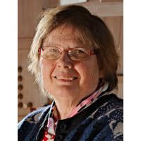 Paula Eloranta