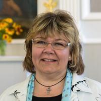 Kirsi Urkko